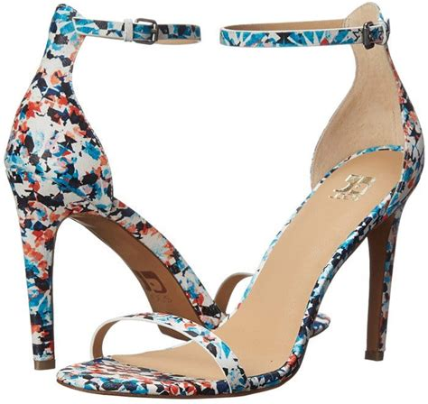 Sandal Heels Import Sandal Santai brighten up your summer wardrobe with joe s import sandals