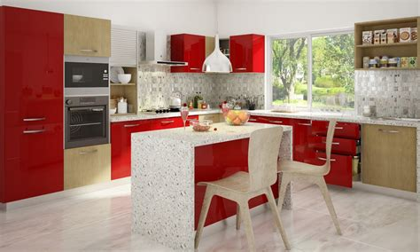 kitchen layout no nos interior designers in bangalore mumbai delhi gurgaon