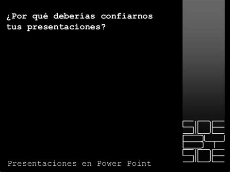 Modelos Presentaciones Power Point Para modelos presentaciones power point para empresas