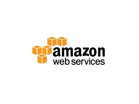 Amazon Web Services Gift Card - 11 amazon logo vector images amazon app store logo amazon com logo and amazon com