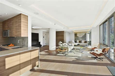 living area designs open plan living area interior design ideas