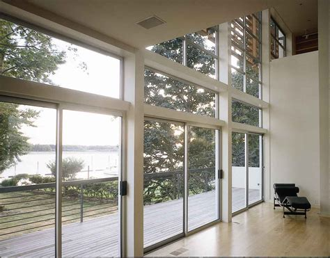 Ideas Decorating For Steel French Patio Doors Prefab Homes Steel Patio Doors