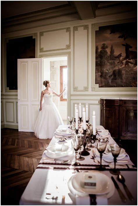 princess    fairytale wedding theme