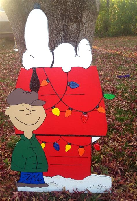 charlie brown christmas lights designs by jeannine peanuts charlie brown christmas