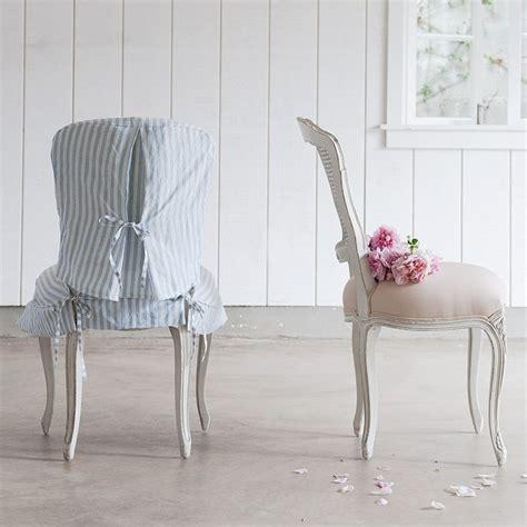 shabby chic furniture slipcovers 1046 best shabby chic images on paint furniture shabby chic cottage and shabby chic