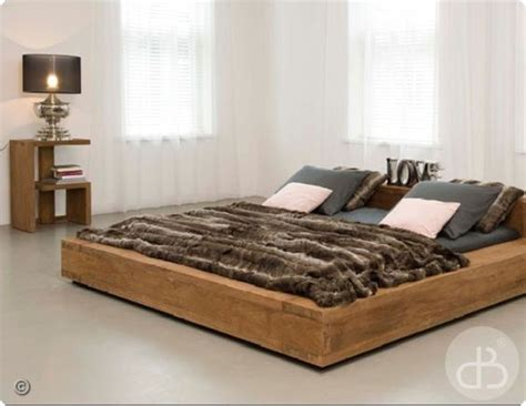 nice bed frames wooden beds nice and love it on pinterest