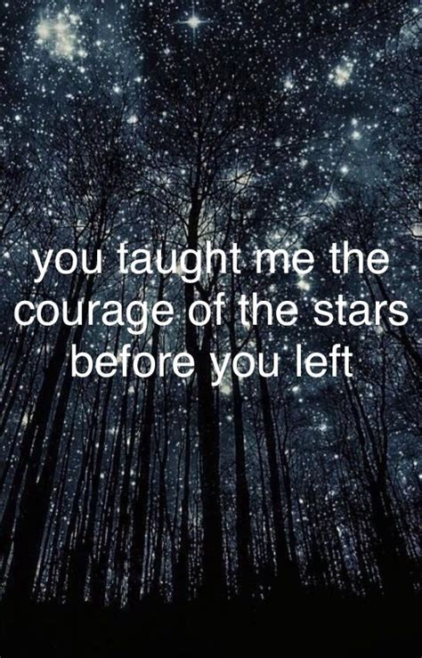 best for last lyrics 25 best ideas about sleeping at last on at