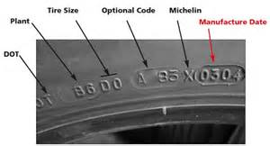 Trailer Tire Date Code Mytractorforum The Friendliest Tractor Forum And
