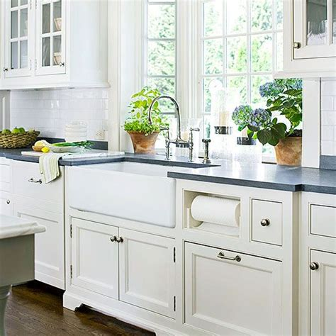 Blue Soapstone Countertops 172 Best Images About Kitchen Inspiration On