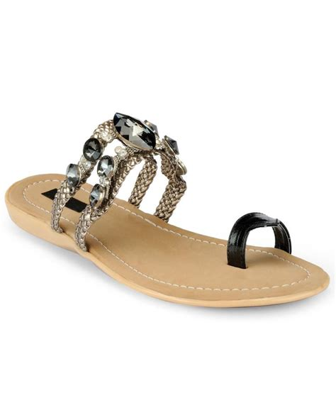 sandals at payless payless black sandals price in india buy payless black