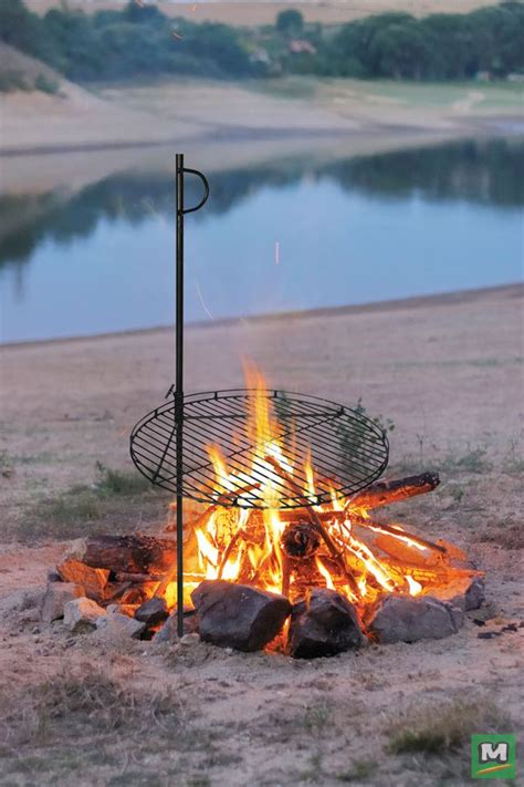Backyard Creations Swing Away Grill 161 Best Images About Outdoor Oasis On