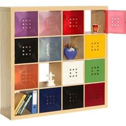 Cabinet Door Stop Regalt 252 R Designer M 246 Belt 252 R Designerregal Regaltuer