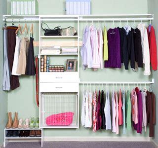 clean closet clean closet tarcher penguin
