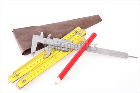 drawing tool with measurements artistic tools drawing measuring tools stock image i3368500 at featurepics