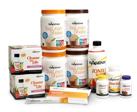 Community Reach Detox by Products To Improve Health And Wellbeing Happy Living