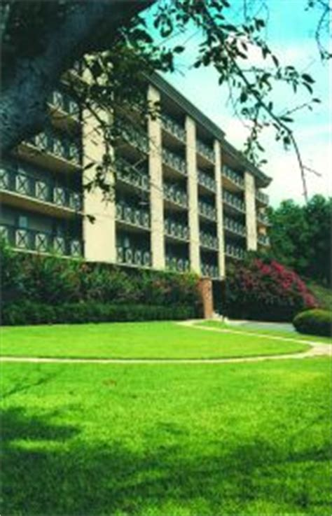 Apartments In Columbia Sc Near Forest Drive The Biltmore Apartments For Rent Columbia Sc Apartments