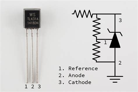 transistor function guide transistor function guide 28 images what is transistor bipolar rf transistors information