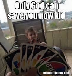 Fuck You Kid Meme - 102 best dank memes images on pinterest funny pics haha