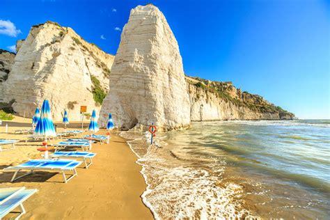 vieste vacanze vieste villaggio vacanze sul mare gargano vieste
