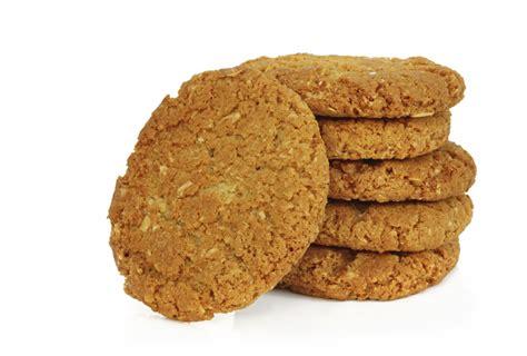 biscuits recipe dishmaps