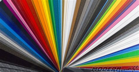 3m 1080 colors 3m wrap series 1080 colors modern image