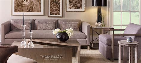 vanguard furniture vanguard furniture sofas vanguard nicholas sofa american