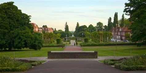 city backyard welwyn garden city wiki everipedia