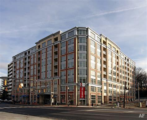55 hundred arlington va apartment finder