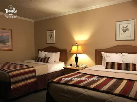 l liter inn visalia ca l liter inn hotel visalia californie voir les