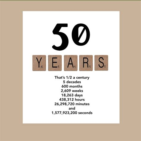 whats free for 50 yrolds card invitation design ideas 50 birthday cards simple