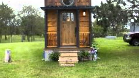 full size miniature houses and the people who love them living small family swaps average sized home for teeny