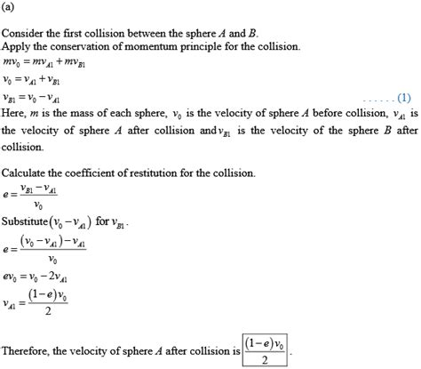 spherical capacitor half filled with a conducting liquid solved chapter 3 problem 4p 28 images spherical capacitor with dielectric 28 images solved