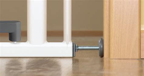 kindersicherung treppe ohne bohren kindersicherung treppenschutzgitter und t 252 rschutzgitter