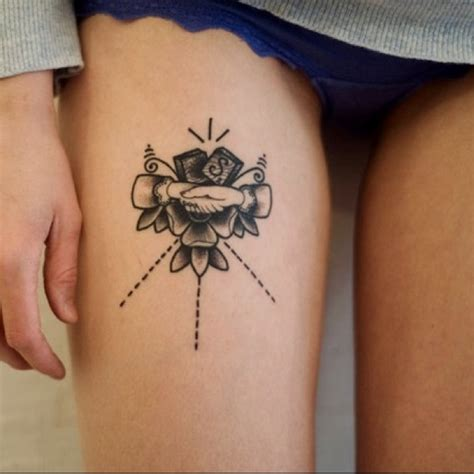 modest mouse tattoo best 25 modest mouse ideas on modest
