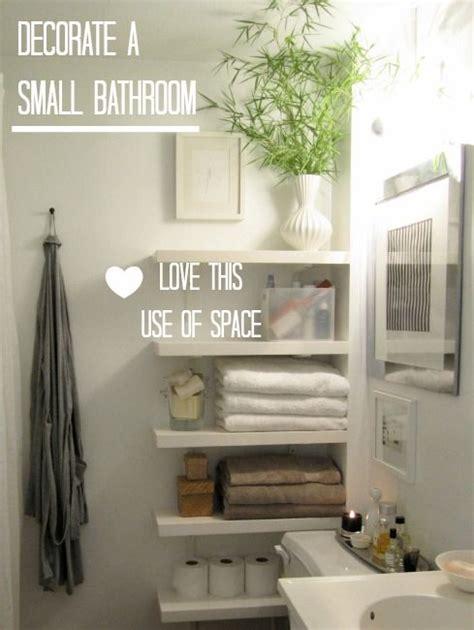Kleines Badezimmer Tipps by Small Bathroom Tips And Tricks Kleine Badezimmer