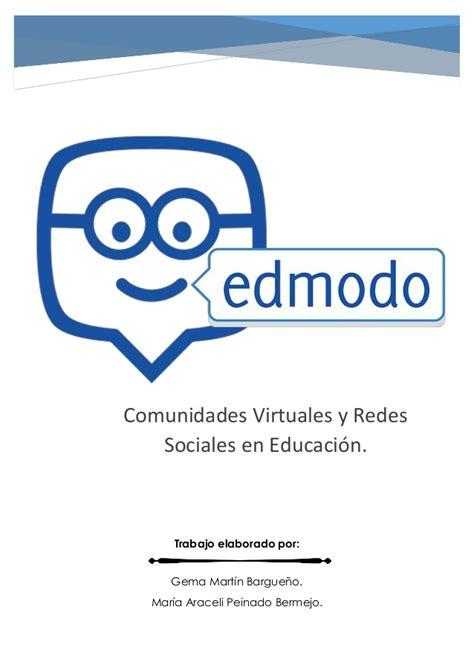 edmodo not loading edmodo