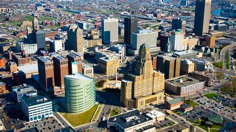 Arrest Records Buffalo Ny Larry Strauss Attorney Buffalo New York