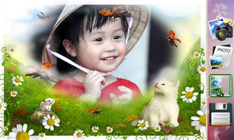 best free photo collage photo collage applications android sur play