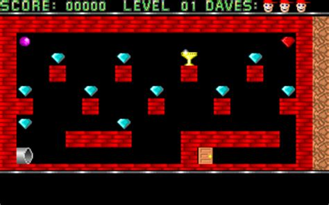 old dos games download full version dangerous dave old ms dos games download for free or