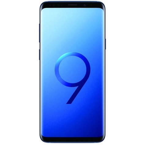 telefoane mobile samsung telefon mobil samsung galaxy s9 plus dual sim 64gb 4g
