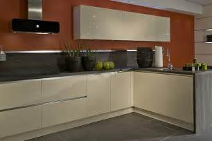 Design Kitchen Tool Kitchen Cabinets Layouts Union Cabinet Clears India Sweden Mou Signing On Ipr Scholarshiptipsaz