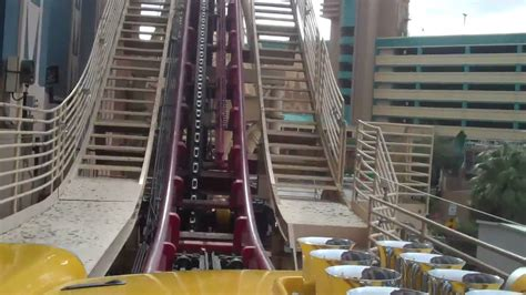 casino boat new york new york new york roller coaster las vegas nv youtube