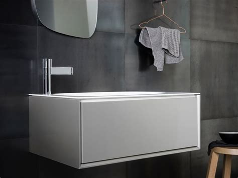 Reece Vanity Basins by 17 Best Images About New Products We On