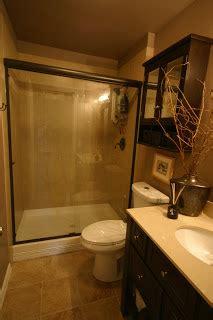 cheap bathroom remodel ideas large and beautiful photos nice girls rule nice girl small budget bathroom