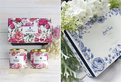 Kotak Souvenir Pernikahan Wedding Unik Kotak Tebal Design Unik 7 packaging menarik untuk suvenir pernikahan anda weddingku