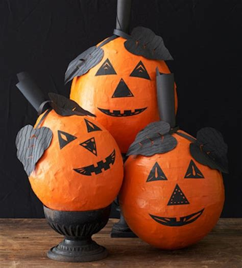 decorations and crafts scary diy decorations and crafts ideas 2015