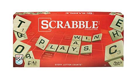 scrabble prices scrabble gosale price comparison results