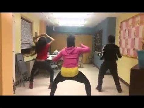 Backyardigans Jersey Club Remix The Backyardigans Theme Song Jersey Club Remix
