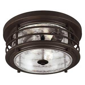 Outside Ceiling Light Fixtures 743782440271 055
