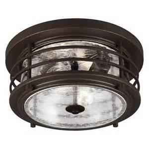 vintage flush mount ceiling light fixtures 743782440271 055